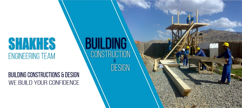 Building Constructions
