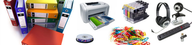 3 - banner_store